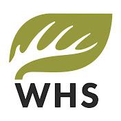 Whitetail Habitat Solutions Avatar