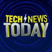 Tech News Today net worth