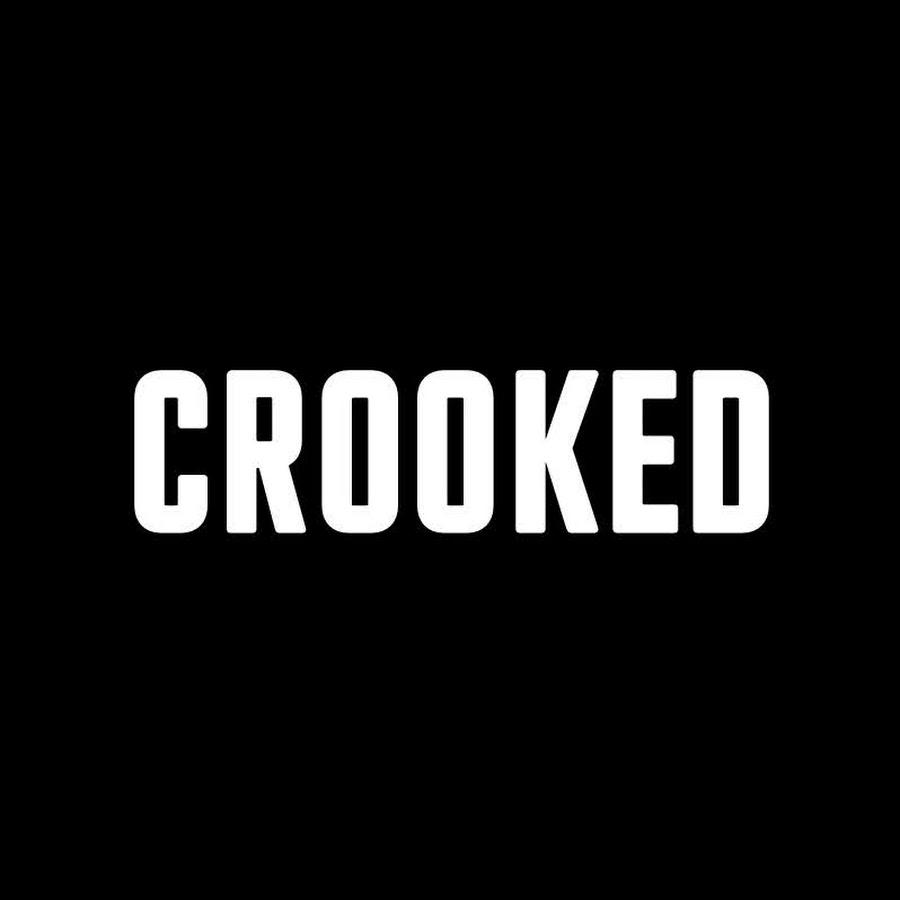 Crooked Media - YouTube