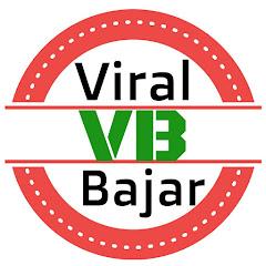 Viral Bajar