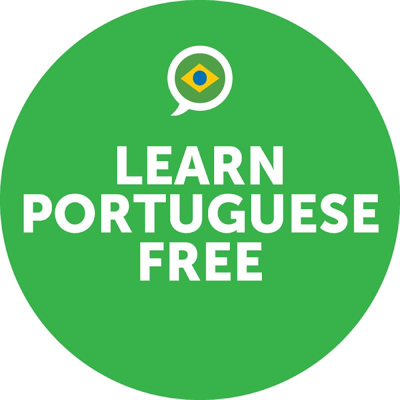 Learn Portuguese with PortuguesePod101.com