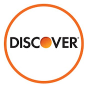 Discover net worth
