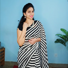 JYOTHI Homely Thoughts