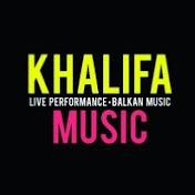 KHALIFA MUSIC net worth