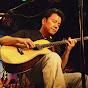 Makoto Sakai 高音発声ギタリスト