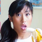 Mia Li net worth