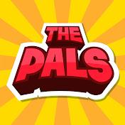 The Pals net worth