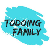 Todoing Family - Caravan Road Trip Australia net worth