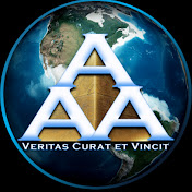 Ancient Astronaut Archive Avatar
