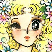 DuLce CanDy LoveRs Avatar