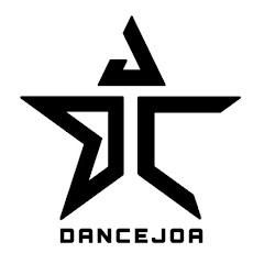 DANCEJOA