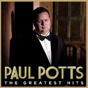 Paul Potts - Topic net worth