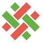 均一教育平台 Junyi Academy
