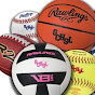 South Carolina High School League (SCHSL)