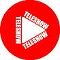 Últimas Noticias de Teleshow