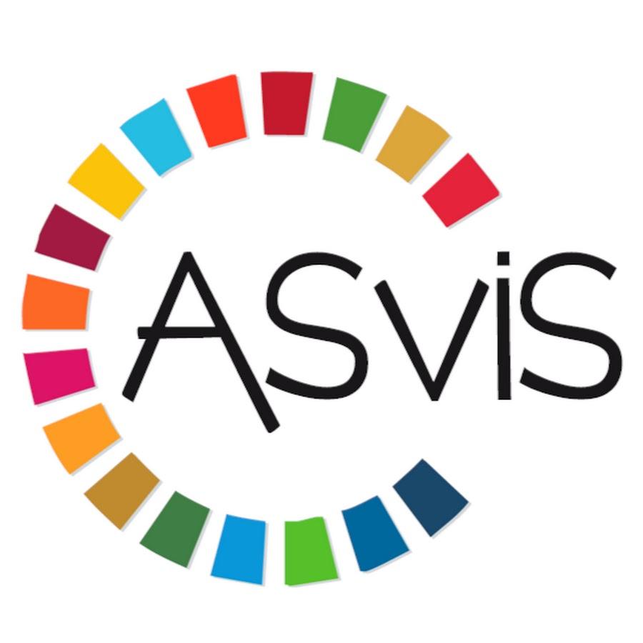 Asvis Italia - YouTube