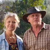 Mick and Trudie net worth