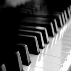 PORTER Piano Tube