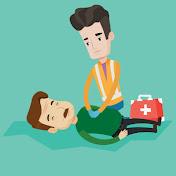 CPR AUDITS Avatar