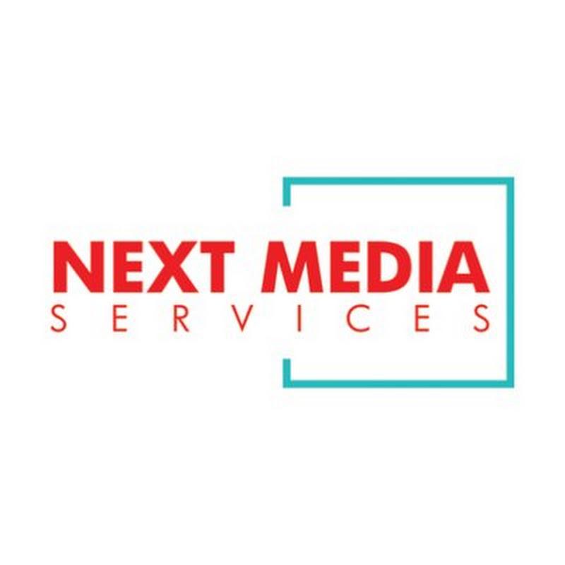 Next Media Uganda