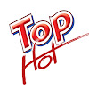 top hot