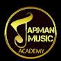 Arman Music Academy