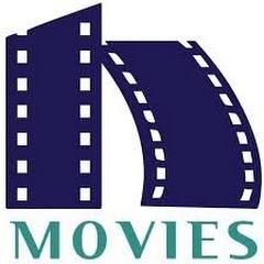 Niharika Movies