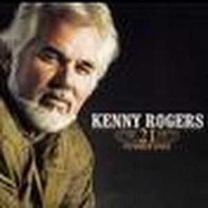 Kennyrogersofficial YouTube channel image