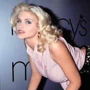 Anna Nicole Smith Avatar