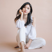 Liah Yoo net worth