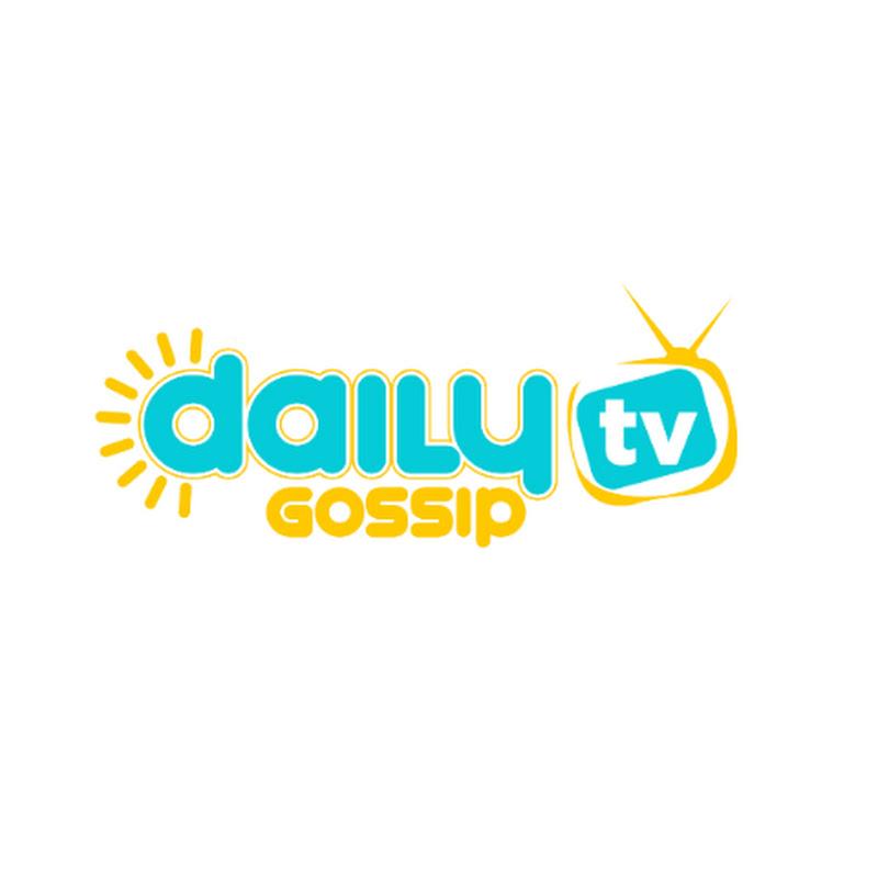 YESI YESII TV (yesi-yesii-tv)