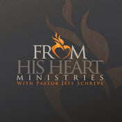 From His Heart Ministries net worth
