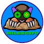 MilesG170 (milesg170)