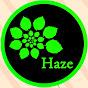 Haze Outdoors Avatar