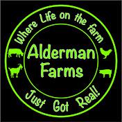Alderman Farms Avatar
