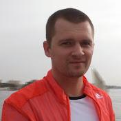 Игорь Негода net worth