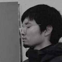 千藤チャンネル