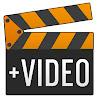 TrueTube Media TV