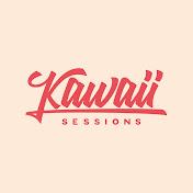 Kawaii Sessions Avatar