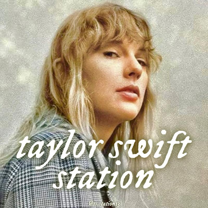 Taylor Swift Station