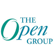 The Open Group net worth