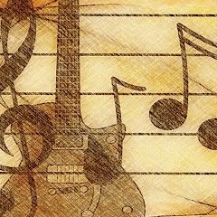 기타치는아빠 GuitarPD