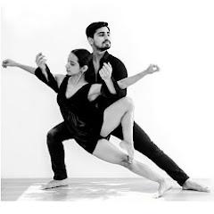 Mukta & Ashish