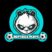 Heptacle Gaming Avatar