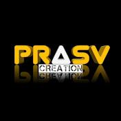PRASV Creation net worth