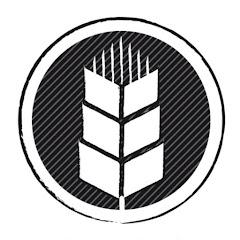 Photo Profil Youtube Casa Baviera