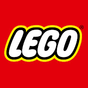 The LEGO Group net worth