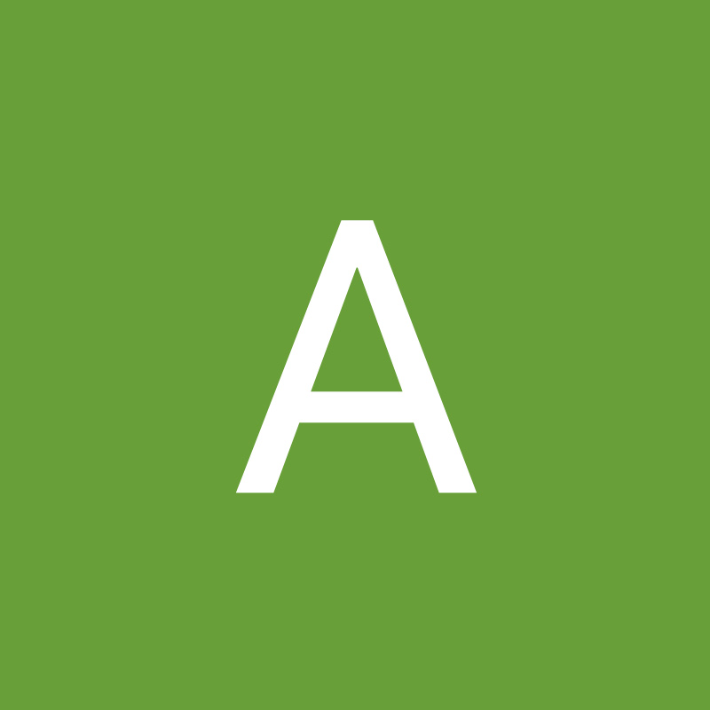 AnelliD