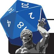 Titan Cards Avatar