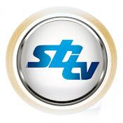 SBTV - Slavonskobrodska televizija net worth